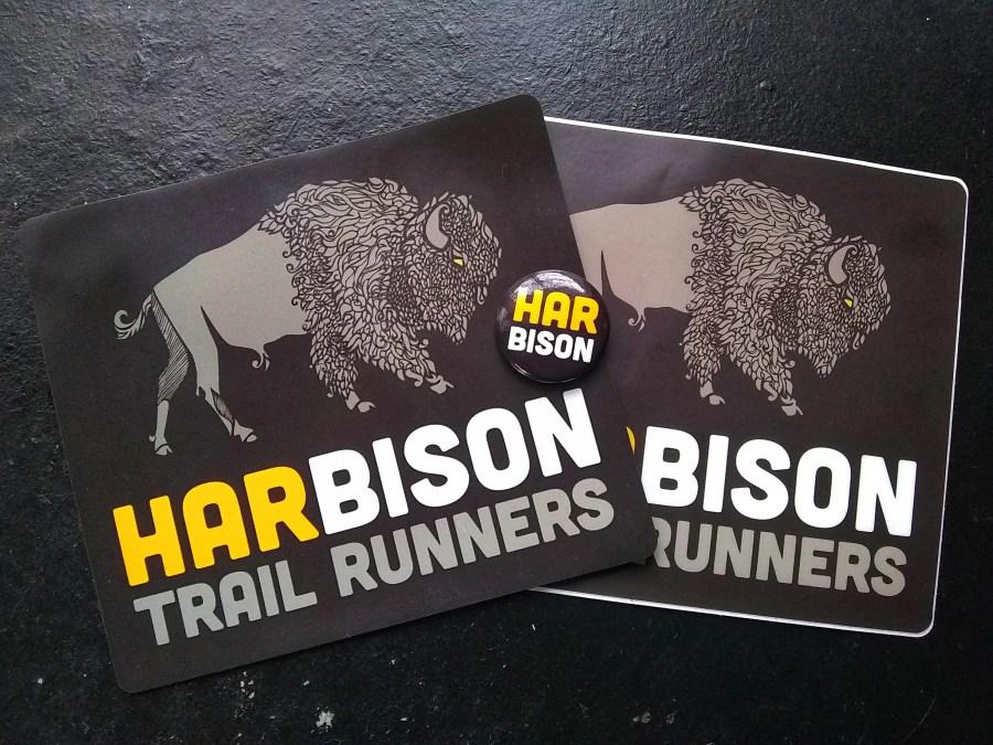 Harbison Trail Runners