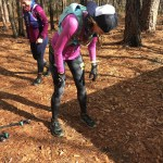 2019 Frozen H3 100 Mile Race Recap