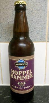 Hoppel Hammer