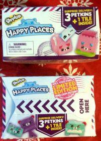 stocking filler ideas - Petkins
