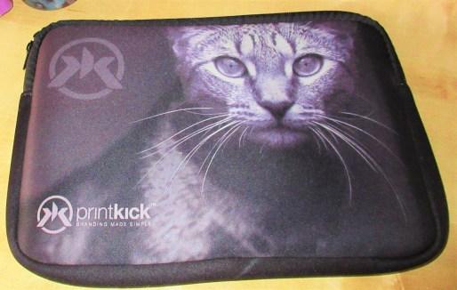 Printkick Branded Goody Bag