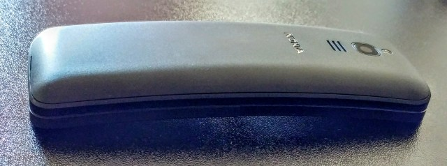 Nokia 8110 Retro Phones