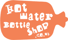 Staying warm this winter with hot water bottle shop
