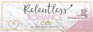 Relentless_Romance_blog