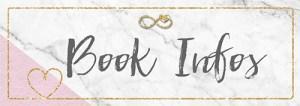 RR_bookInfos
