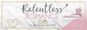 cropped-Relentless_Romance_blog.jpg
