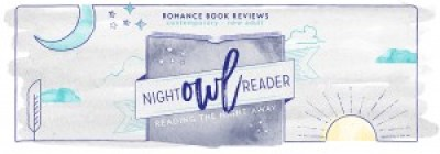 Night_Owl_Reader_Blog