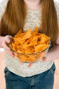 nutrition advice bangor maine