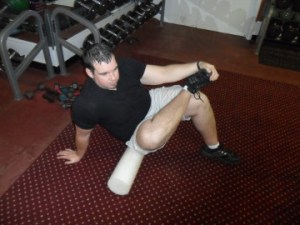less pain lower back pain bangor maine