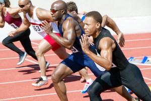 sprint training bangor maine