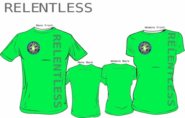 Relentless_TDesign4