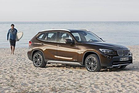 APA (dpa/gms/BMW)