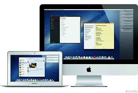 APA (dpa/gms/Apple)