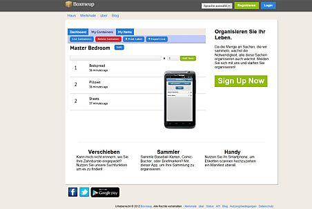APA (Screenshot/http://boxmeupapp.com)