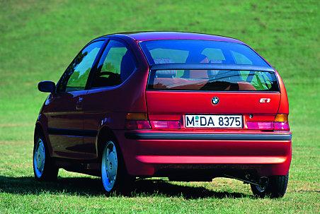 APA (dpa/tmn/BMW)