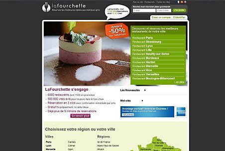 APA (Screenshot/lafourchette.com)