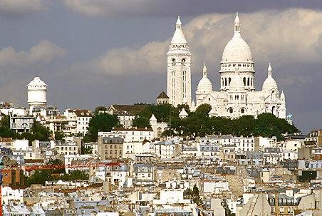 APA (dpa/tmn/Paris Tourism Office)