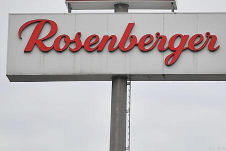 Landzeit und Donhauser an Rosenberger interessiert