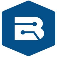 Relevant-Bits-Icon-Primary