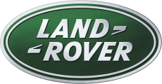 Land Rover repair los angeles
