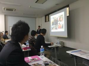 福岡講習2
