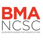Reliable Acorn is a member of the Business Marketing Association of the Carolinas