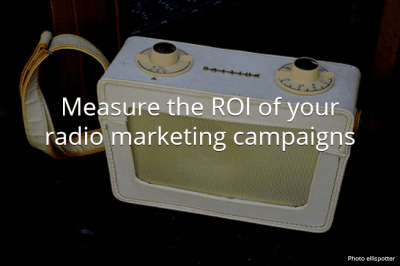 radio-marketing-roi