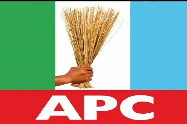 Membership registration: APC warns against malpractice