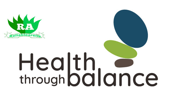 Better Health Thrоugh BALANCE