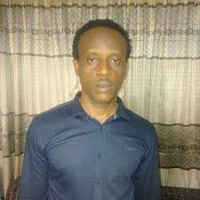 Covenant University Lecturer Rape 17 Years Old Student