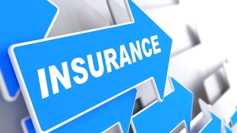 Global Life Insurance market competition, size, growth and major manufacturers 2019-2023