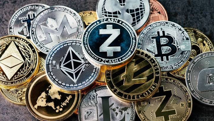 CBN Governor Promises Digital Currency Will Come To Nigeria
