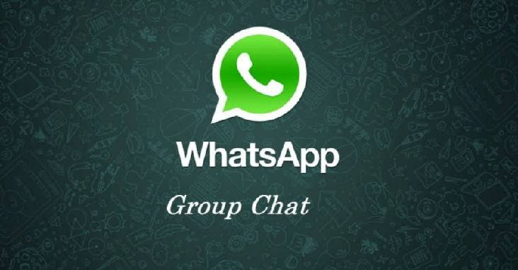 How To Stop Unwanted WhatsApp Group Adding