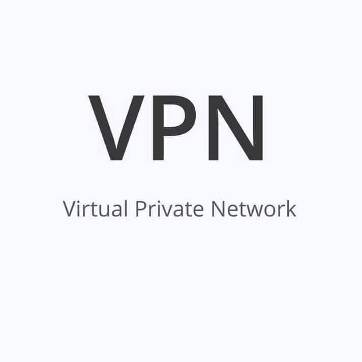 How To Use VPN to Browser on the internet