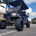 Reliable-golf-carts-custom-built-golf-car-florida