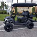 Reliable-golf-carts-custom-built-golf-car-florida7