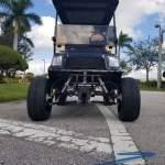 Reliable-golf-carts-custom-built-golf-car-florida8