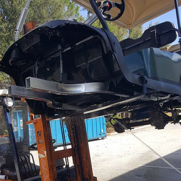 reliable-golf-carts-west-palm-beach-Repairs-Service_3