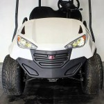 reliable-golf-carts-west-palm-beach_19