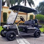 reliable-golf-carts-west-palm-beach_37
