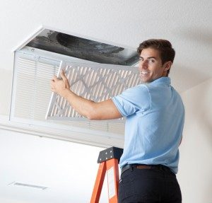 Reliable Air Duct Cleaning San Antonio Tx 210 910 6001