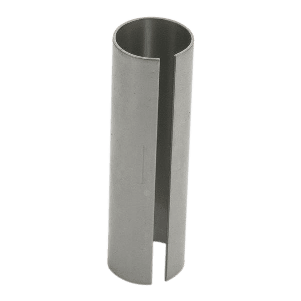 Metal stamping sleeves from Reliable Metalcraft.