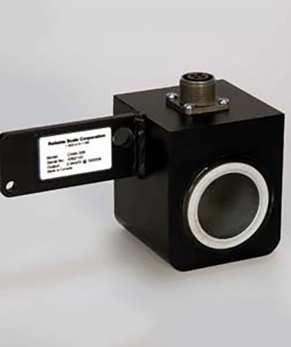 C04A-30K Donut Style Load Cell