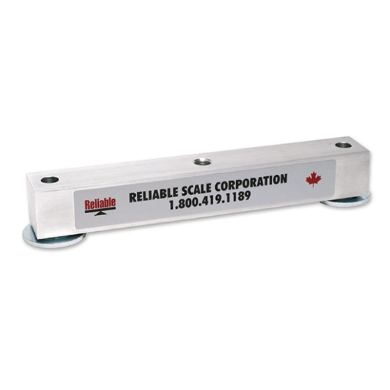C10P-20K Load Cell