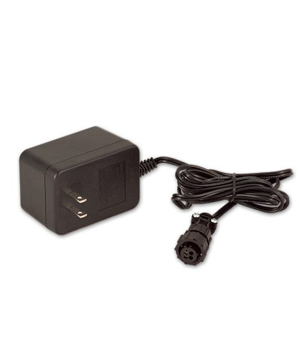 POWER ADAPTER 1