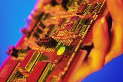 circuit_board