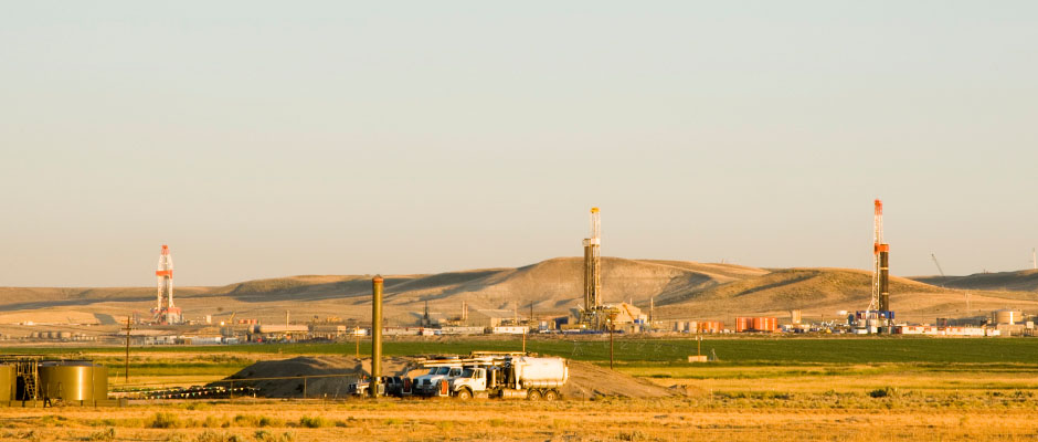 Force Measurement Equipment for Oilfield Drilling Rigs and Wireline Trucks