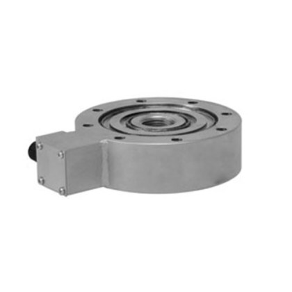 363YH Pancake Load Cell.jpg