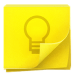 Best and Free OCR using Google Keep convert your image into