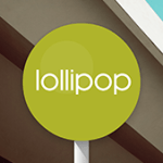 mi3lollipop